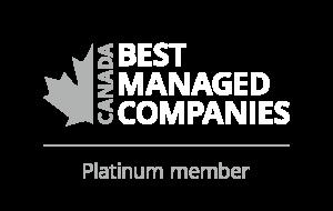 BM_Logo_2018-Platinum-Sec_V-EN-RGB