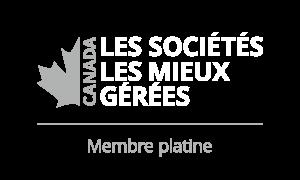 BM_Logo_2018-Platinum-Sec_V-FR-RGB